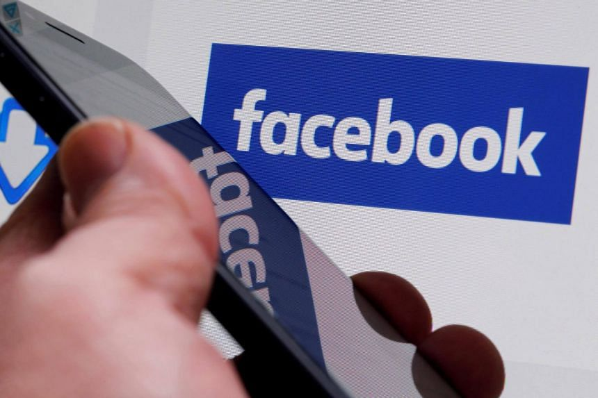 French and Dutch data protection authorities ruled that Facebook violated national laws on how they handle user data.