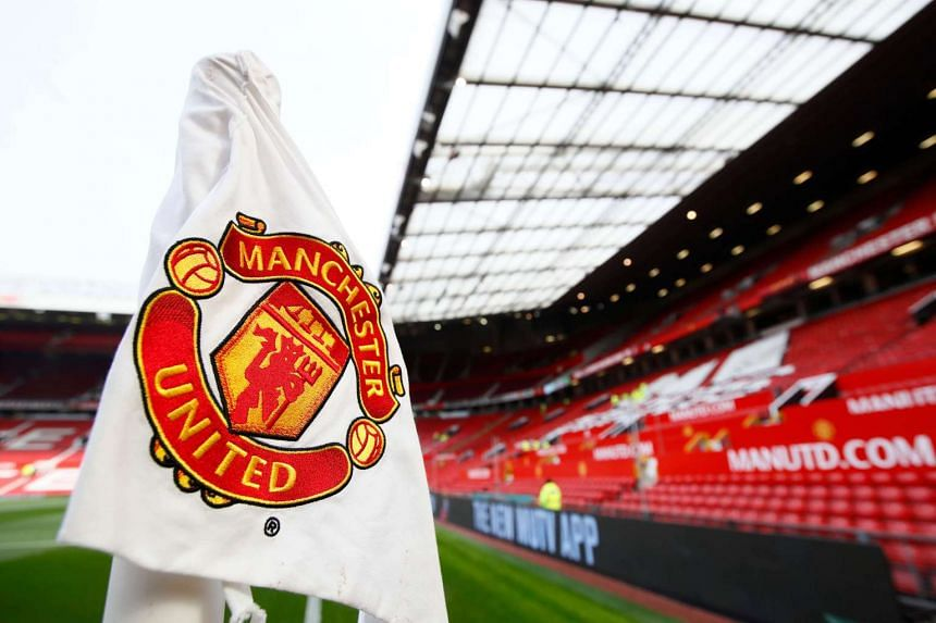 United are currently only in sixth spot in the 20-team Premier League but have reached the final of the Europa League.