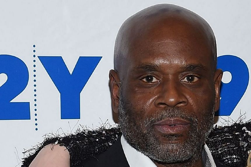 L.A. Reid has left Epic Records after reported harassment allegations.