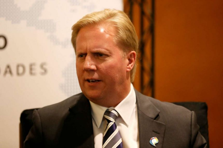 New Zealand Trade Minister Todd McClay remains hopeful that the  TPP trade deal can be resurrected despite the US pulling out.