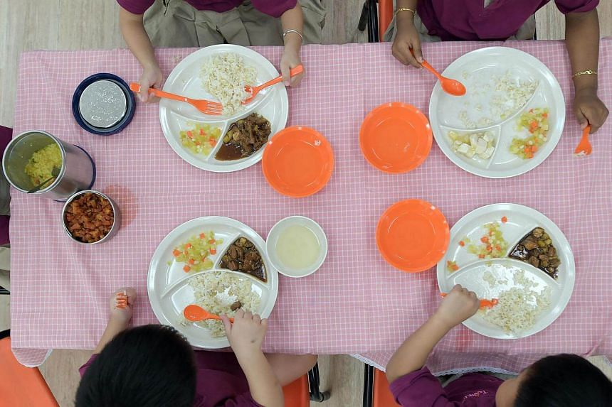 Failure to introduce nutrient-rich weaning foods and an over-reliance on formula milk can lead to poor eating habits.