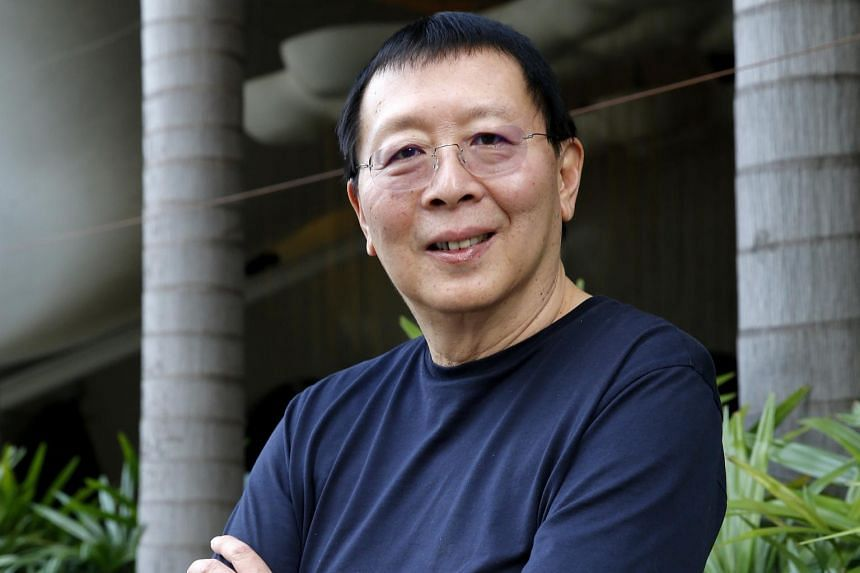 Zouk founder Lincoln Cheng has been charged with drink driving on Feb 16 along Eu Tong Sen Street and for a dangerous driving offence in 2015.