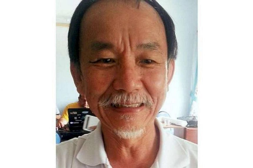 Malaysian police are said to be looking into missing pastor Raymond Koh's alleged attempts to convert Muslim youth to Christianity.