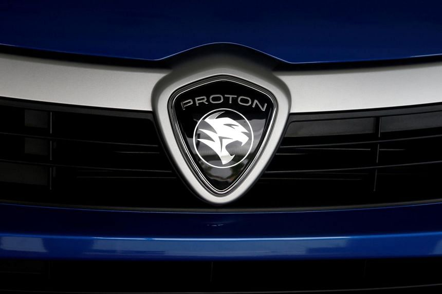 It was announced last week that Malaysian conglomerate DRB-Hicom will sell a 49.9 per cent stake in carmaker Proton to the Chinese Zhejiang Geely Holding Group.