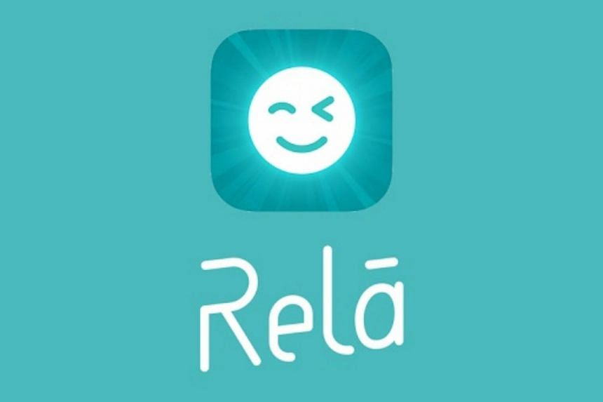 The lesbian dating app, Rela, has around 5 million registered users, a cached version of its entry on Apple's iTunes site shows.