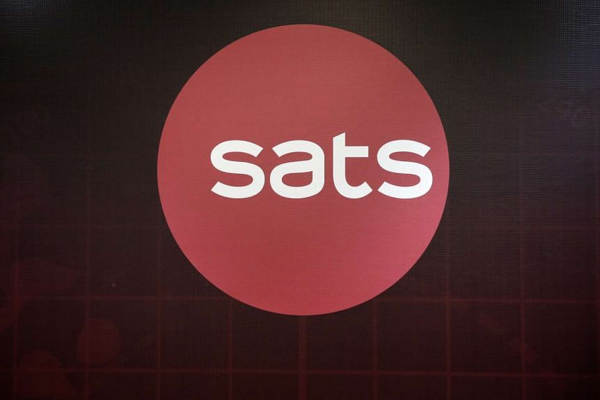 Sats' investments in technology and productivity over the past 18 months are expected to yield results.