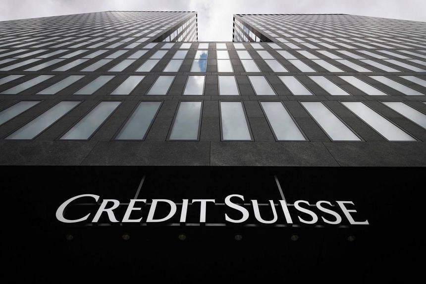 """Swiss financial watchdog FINMA said that the investigation did not establish that Credit Suisse """"committed any systematic breaches of supervisory law"""". Nonetheless, it had sent """"the bank a written reprimand for shortcomings in its money-laundering pr"""