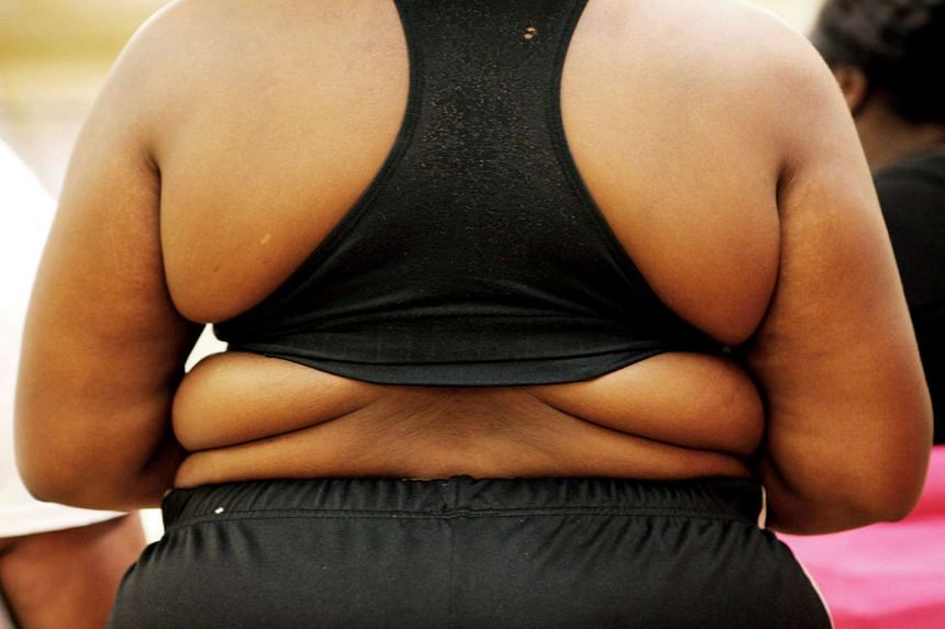 Knowing how much body fat you have can help assess your health risks, even if you are not obese.