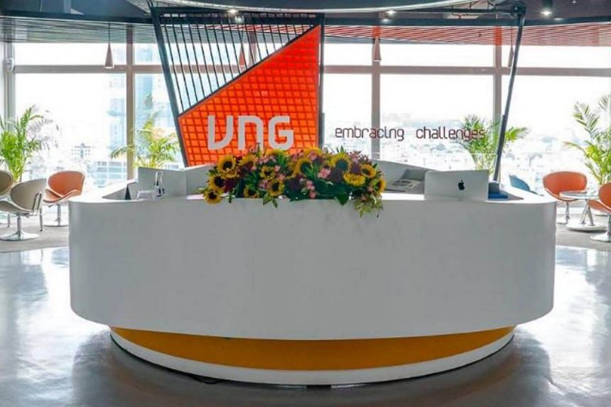 Vietnamese technology startup VNG Corp. has agreed to list their shares on the Nasdaq Stock Market following regulatory approval from the Vietnam government.