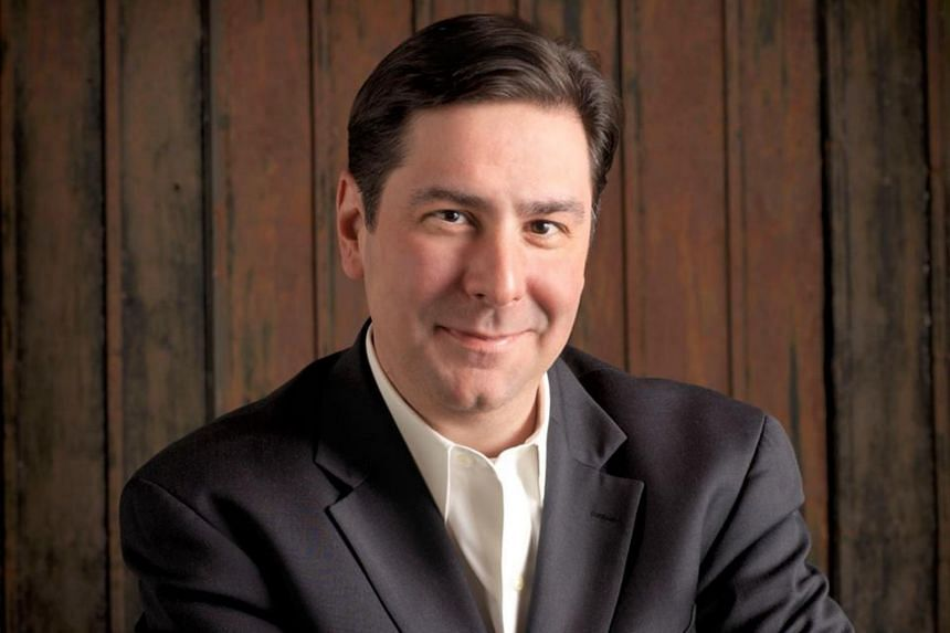 Pittsburgh's Mayor Bill Peduto did not take kindly to the Trump's shout-out during his announcement that the US will quit the 196-party accord.