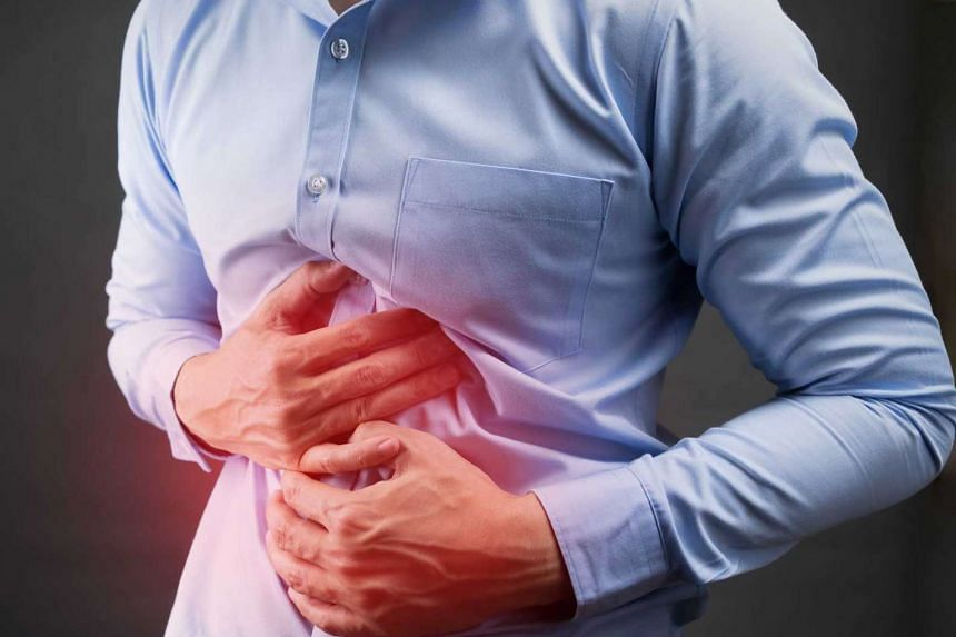 Irritable Bowel Syndrome (IBS) sufferers are often unaware of their condition as the symptoms are also indicative of common ailments of the digestive system. PHOTO: THINKSTOCK