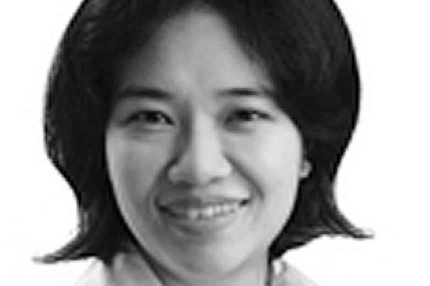 Ms Audrey Chiang says landmark case overturned existing law and created a new head of claim.