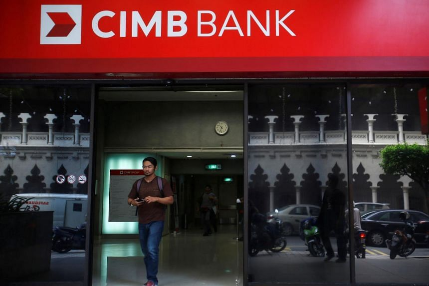 CIMB had said in October last year that it was in talks with China Galaxy to set up a 50-50 brokerage joint venture.
