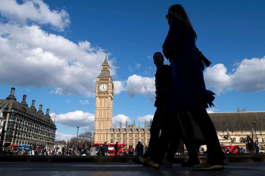 Singaporeans are still proceeding with their plans to visit London, said travel agencies.