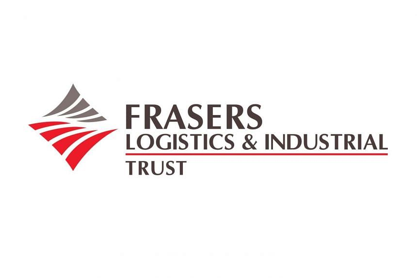 Frasers Logistics & Industrial Trust (FLT) is acquiring a portfolio of seven major industrial assets in Australia from Frasers Property Australia.