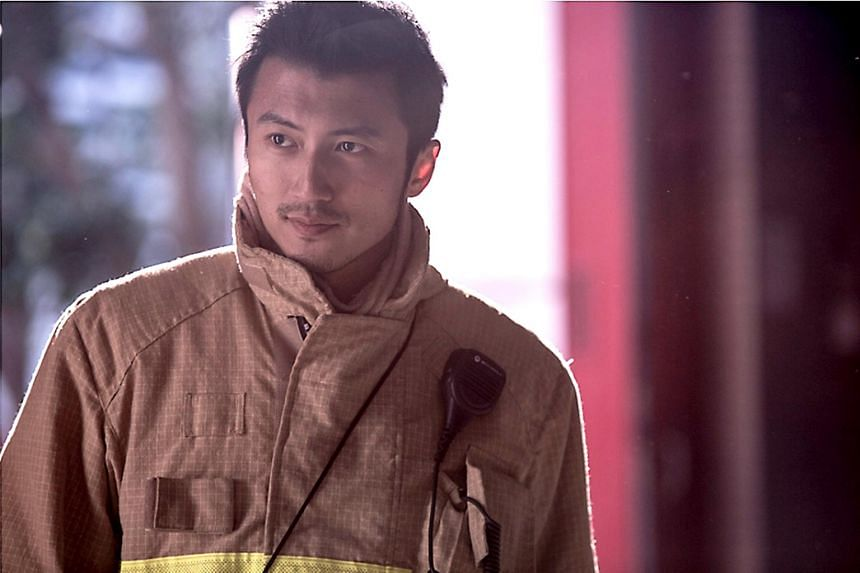 Chinese gossip microblogs broke some of the biggest celebrity stories in recent years, including Hong Kong actor Nicholas Tse getting back together with Chinese singer Faye Wong.