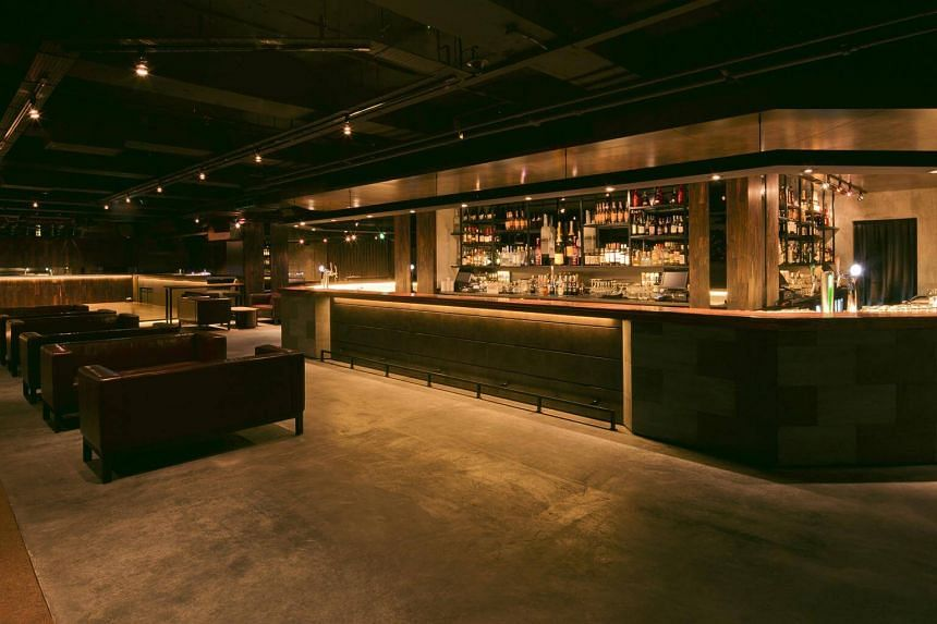 The 270-capacity basement club has been plagued by falling attendance figures and shuttered its doors last Saturday.