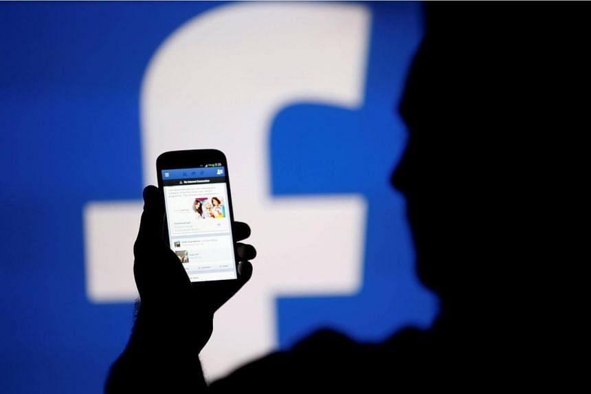 Thai regulators plan to impose financial penalties on companies like Facebook if they fail to remove illegal content.