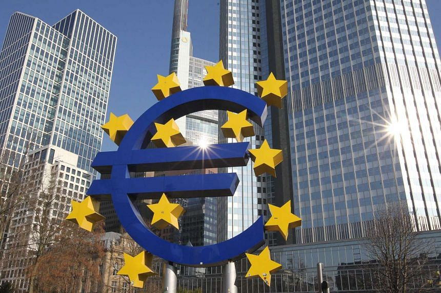Stock markets in the euro zone last Friday welcomed the results of the British election because the eventual outcome of Brexit negotiations could be better for the region's economy.
