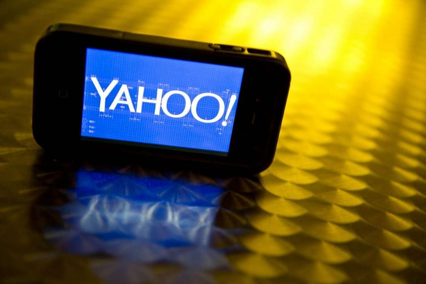 Yahoo completed the sale of its core online assets to telecom giant Verizon.