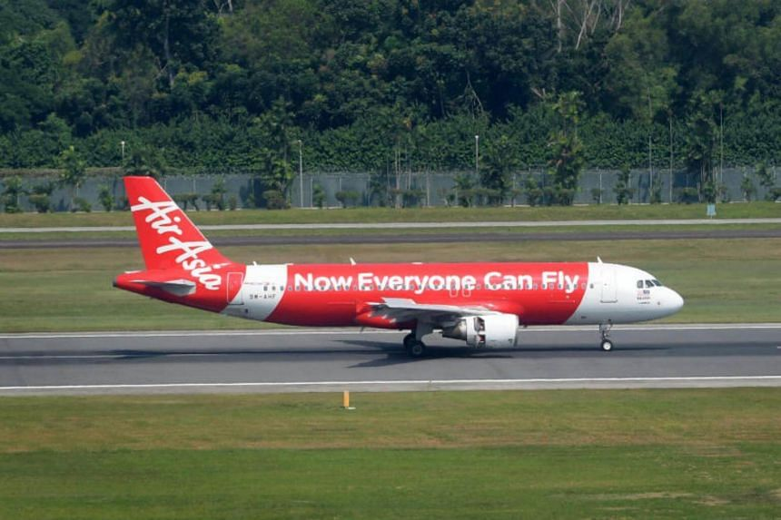 AirAsia is launching new daily direct flights from Thailand to Maldives.