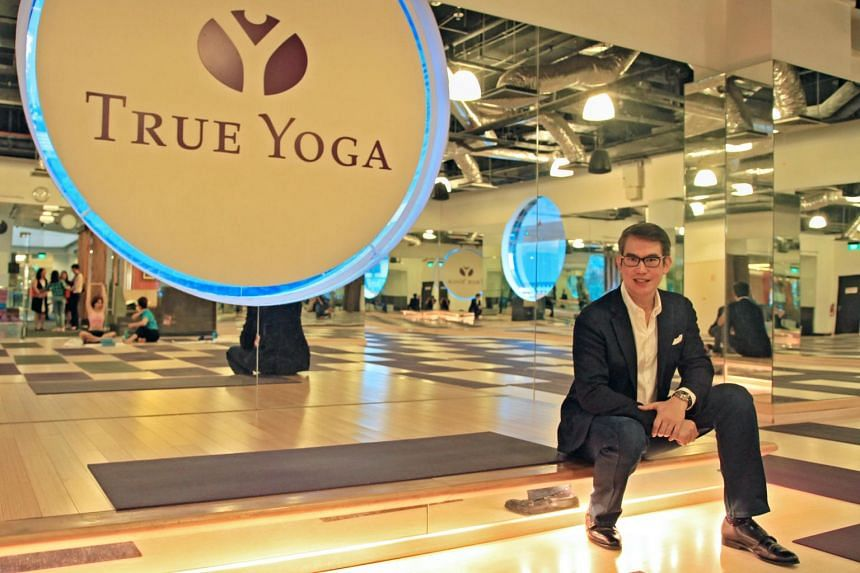 Patrick Wee, Chief Executive Officer of True Group, said that the sudden closure of True Fitness outlets in Malaysia and Thailand will not affect the future its local outlets.