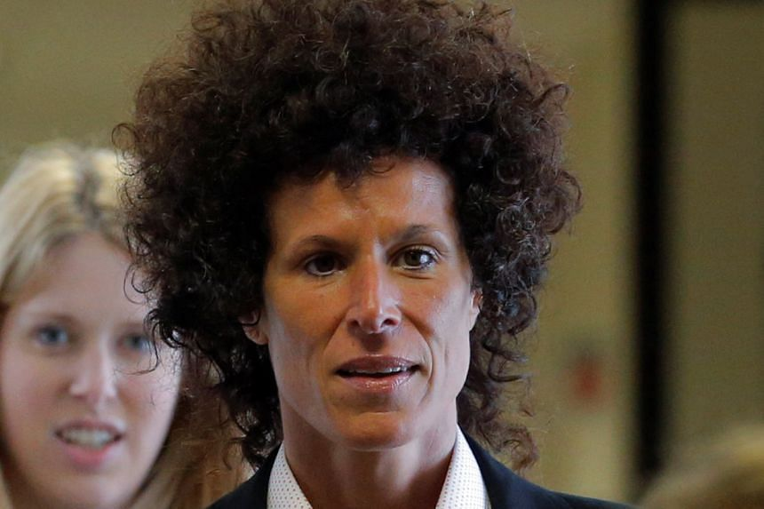 Ms Andrea Constand had testified that Mr Bill Cosby sexually assaulted her at his home near Philadelphia in 2004.