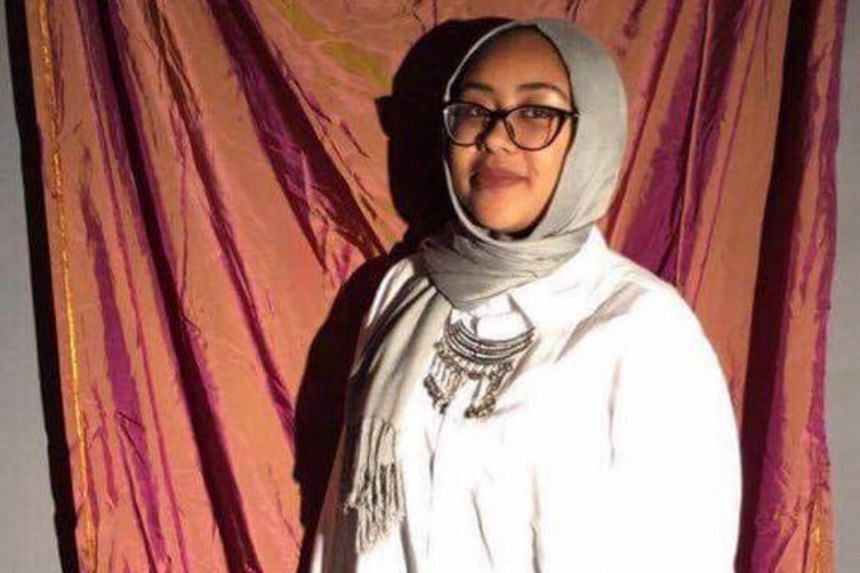 A 17-year-old American Muslim girl was beaten and abducted after leaving a mosque in Virginia on Sunday, on June 18 2017.