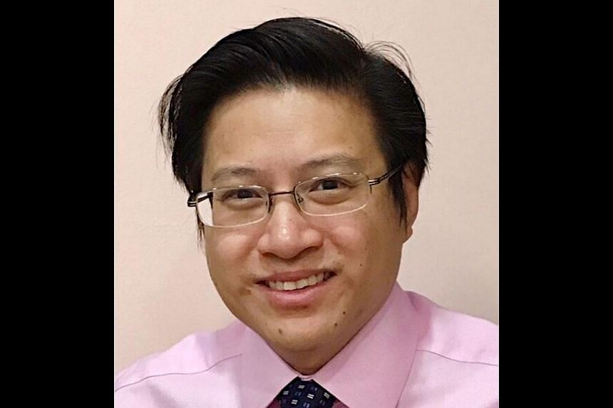 Current deputy group director of Land Transport Authority's (LTA's) Public Transport Group Mr Tan Kim Hong will be appointed chief executive of the Public Transport Council (PTC) on July 1 2017.