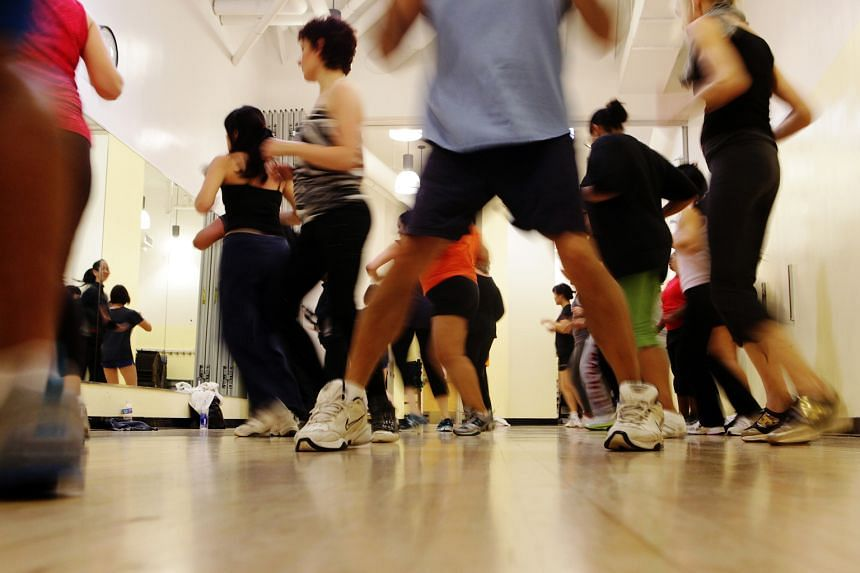 An edict issued by the Sports for All Federation in Iran banned Zumba classes for being contrary to Islamic precepts.