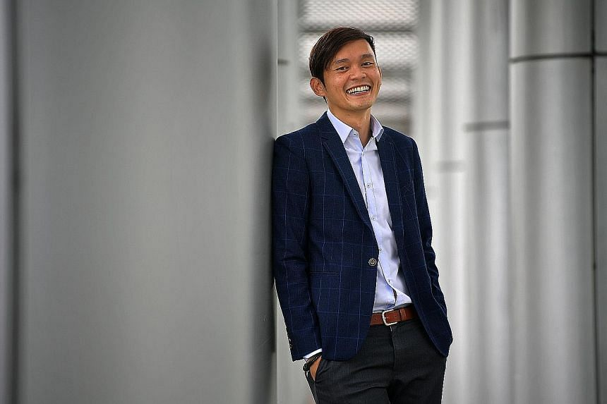 Hedge fund manager Roland Thng's yet-to-be named fund has raised $30 million so far and will target Singapore and Hong Kong- listed small caps and mid-caps. Targets will be from the commodities, mining, shipping and marine sectors