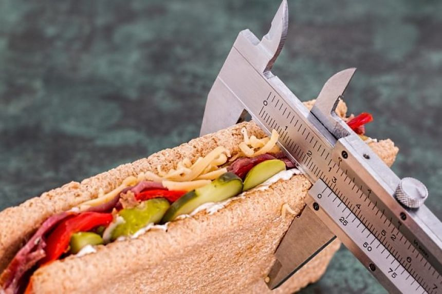 Follow these tips on how to cut calories and still enjoy your food.