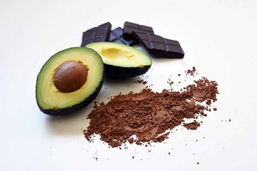 If you want an avocado to ripen more quickly, put it in a paper bag and keep it in a warm spot in your kitchen.