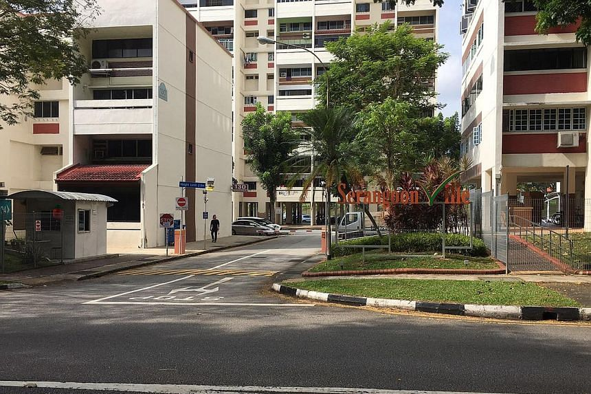 Serangoon Ville comprises 244 units of apartments and maisonettes across seven blocks. Each owner is expected to receive about $1.6 million to $1.7 million from the collective sale, depending on unit sizes, which range from 1,625 sq ft to 1,733 sq ft