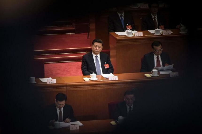 If confirmed, it will be President Xi Jinping's first visit to Hong Kong since becoming China's head of state in 2013.