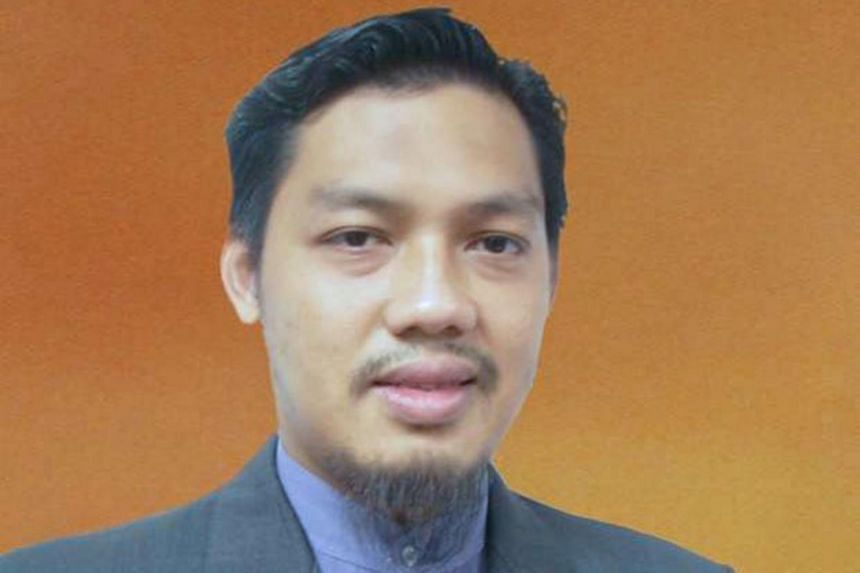 Mahmud Ahmad, a Malaysian lecturer-turned-militant, has been involved in recruiting Malaysians to fight with ISIS and is also believed to be the successor to Hapilon.