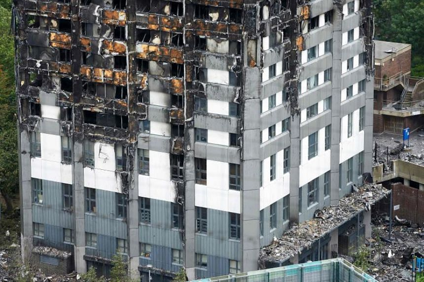 Fire safety experts said the Grenfell Tower blaze on June 14 was a catastrophe that could have been avoided, if warnings had been heeded.