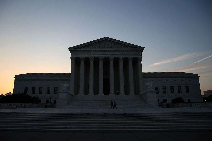 The US Supreme Court has agreed to hear President Donald Trump's appeals regarding a travel ban on people from six Muslim-majority countries.