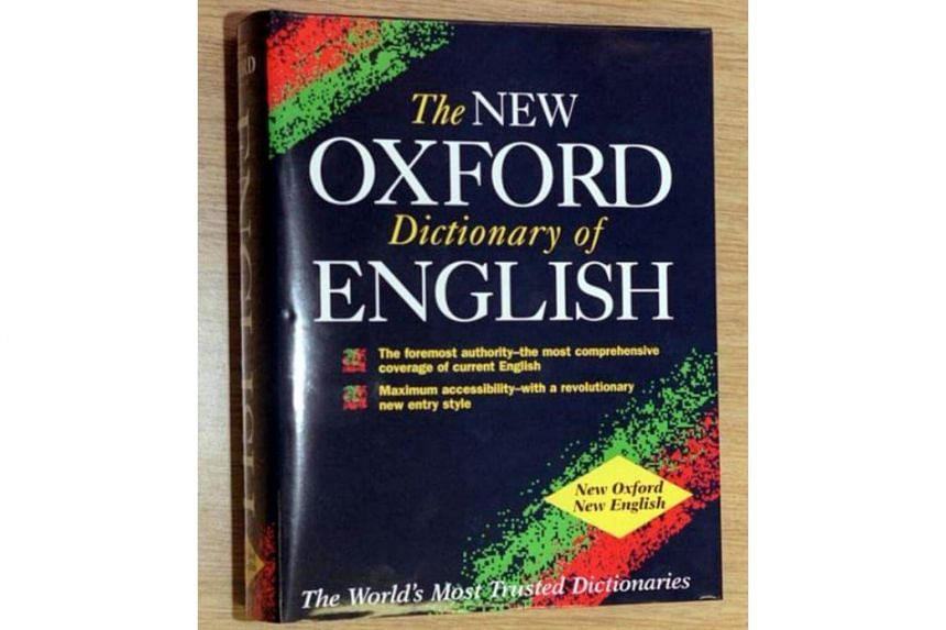 """""""Woke"""" and """"post-truth"""" have officially been added in the Oxford English dictionary."""