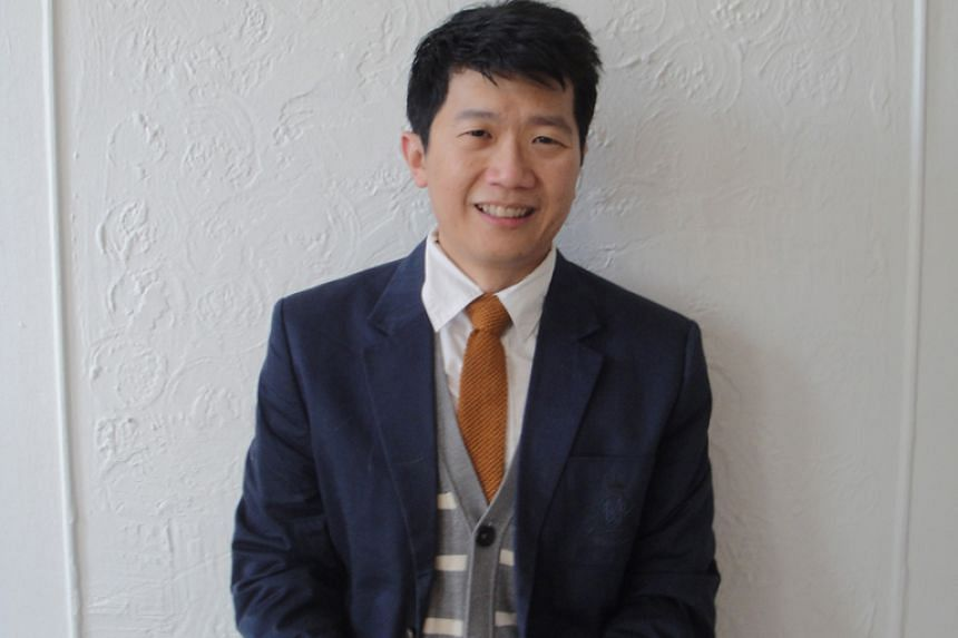 Jeremy Tiang read books and watched films by and about former detainees and travelled to Malaysia and Thailand to meet those who had been involved in the Malayan Emergency for his novel, State Of Emergency.