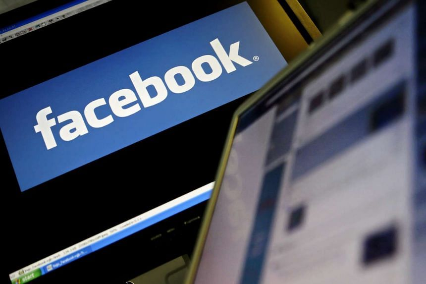 Facebook says its ranks of monthly active users has hit the two billion mark.