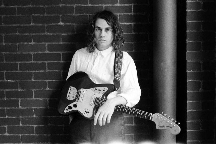 In City Music, Kevin Morby gives everyone a voice.