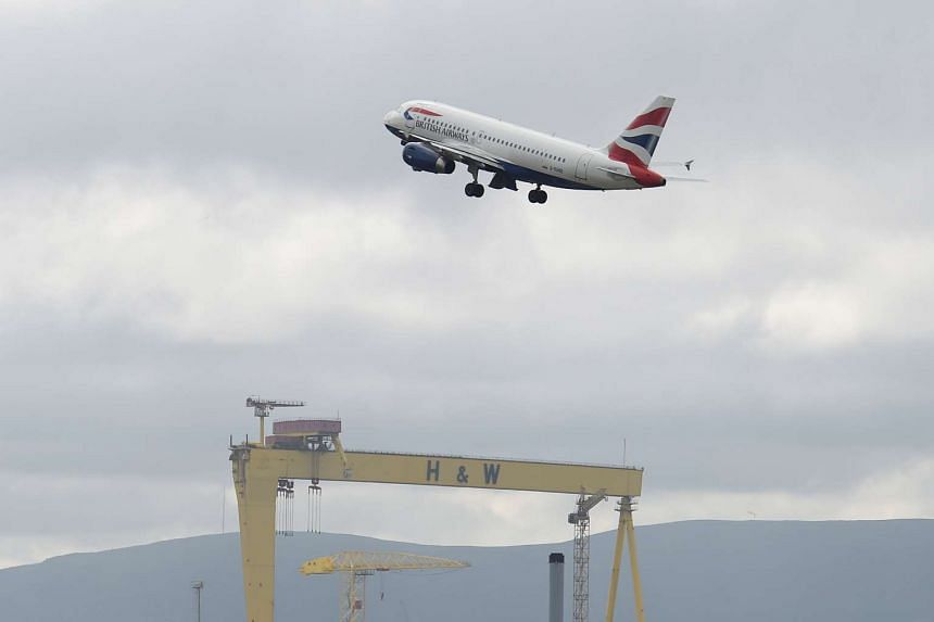 British Airways cabin crew have a two-week strike planned for July 2017.