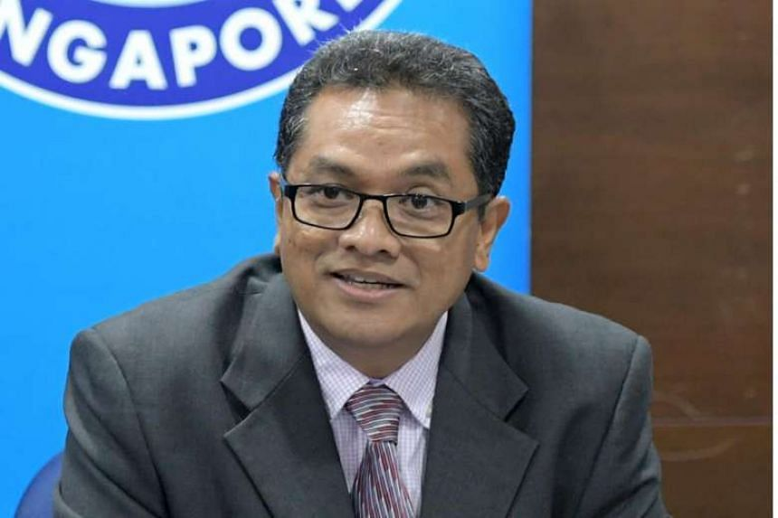 Former FAS president Zainudin Nordin has distanced himself from the scrapped Asean Super League project.