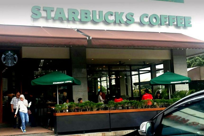 For their pro-gay stand, Muslim leader Anwar Abbas has condemned Starbucks and urged Indonesians to boycott them.