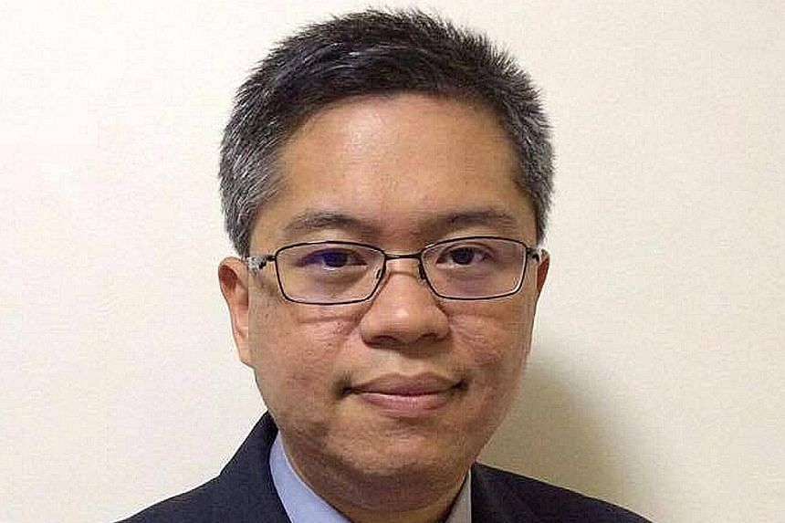 """ISEAS - Yusof Ishak Institute's Dr Norshahril Saat says the session will be a test for whether MPs """"can ask good questions in the interest of Singaporeans""""."""