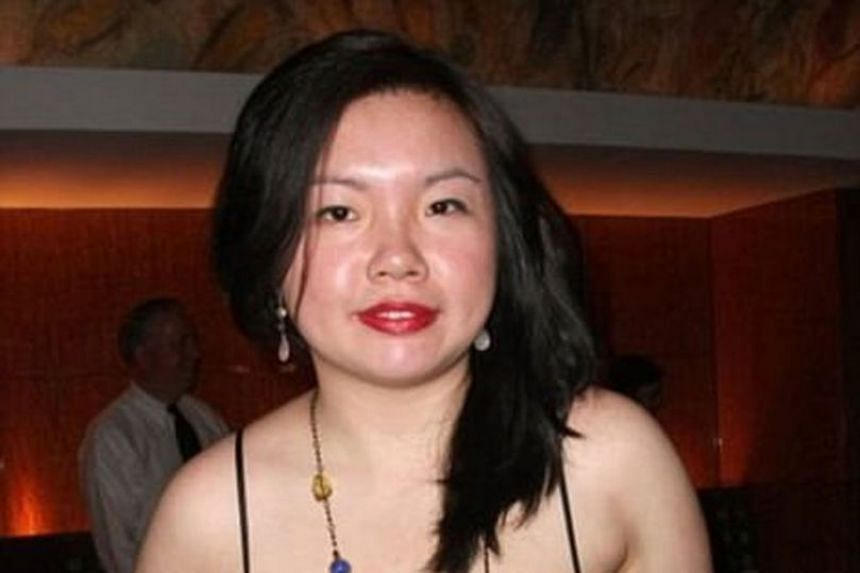Dr Tracy Sin-Yee Tam was killed at the Bronx-Lebanon Hospital Centre on Grand Concourse while she was covering someone else's shift. The shooter, former employee Dr Henry Bello, 45, was reported to have hidden an assault rifle under his white lab coa