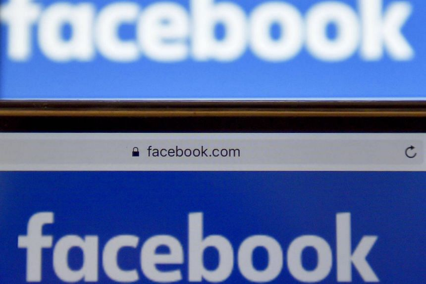 The suspect posted advertisements on Facebook offering the victims or their families jobs in Singapore.