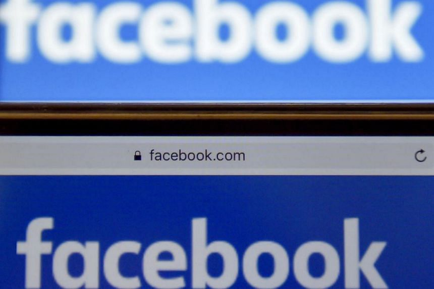 """In proposing controls on social media, the committee cited growing problems such as a lack of media literacy, abuse and the """"irresponsible exercise"""" of rights and freedom."""