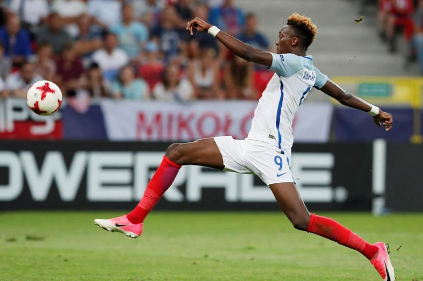Swansea will be hoping to avoid a repeat of last season's relegation dogfight with the help of on-loan starlet Tammy Abraham from Chelsea.